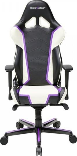 DXRacer Racing Series Newedge Edition Bucket Ergonomic Computer Esports  Desk Executive Chair Furnit