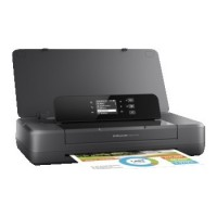 Epson L6190 Wi Fi Duplex All In One Ink Tank Printer With