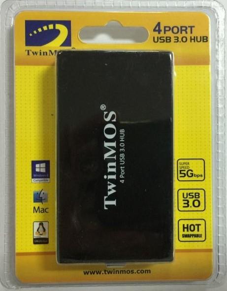 TWINMOS USB 64BIT DRIVER