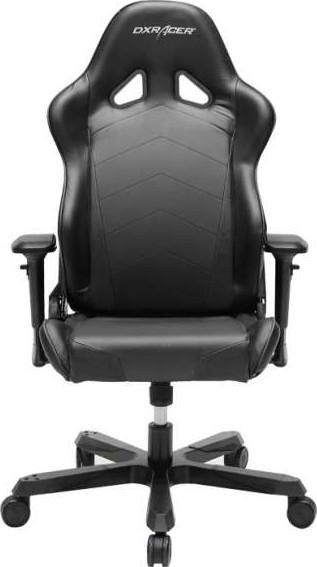 Dxracer Tank Series Gaming Chair Black Oh Ts29 N Buy