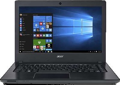 ACER ASPIRE E5-475G INTEL GRAPHICS WINDOWS 8 X64 TREIBER
