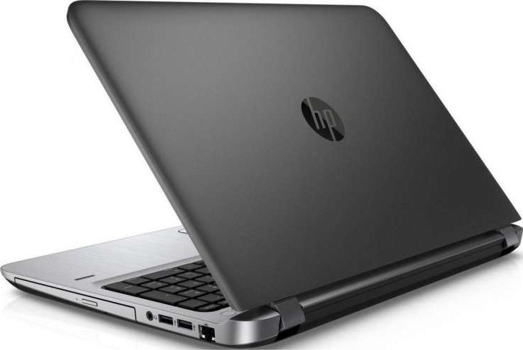 HP ProBook 450 G3 Intel Bluetooth Windows 8 X64