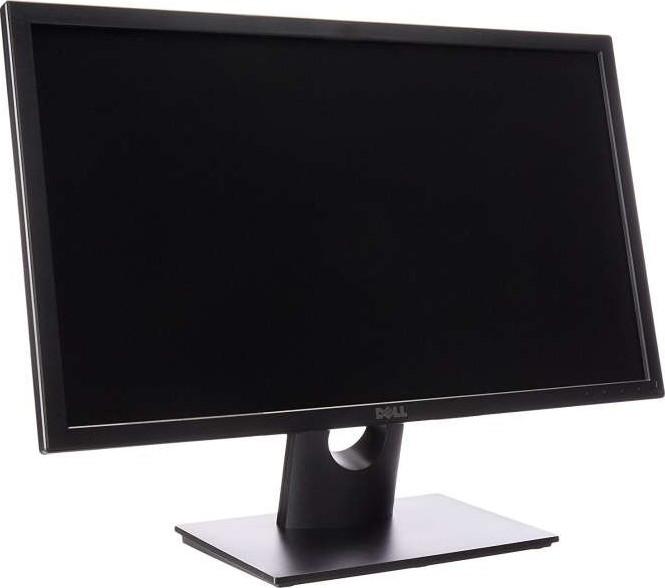 Dell 23 Inch Screen LED Lit Monitor E2316H