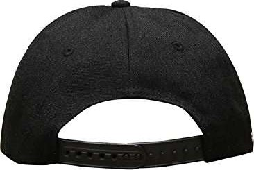 DXRacer embroidered DXRacer Baseball Cap Adjustable Strap Hat One Size  4ec3b36b353