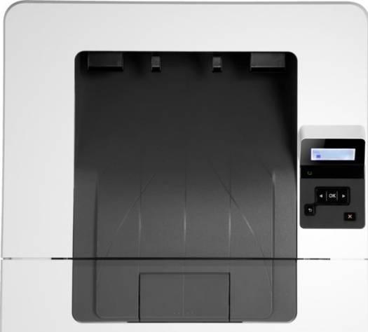HP LaserJet Pro M404dn, USB, Wireless Wi-Fi® | W1A53A