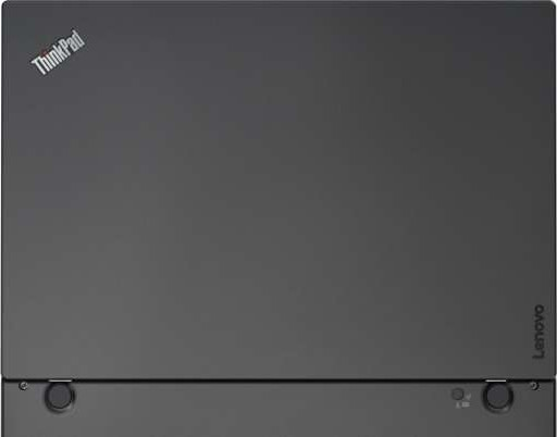 Lenovo ThinkPad T470S 20HFS0B400 Laptop Intel Core i7 7500U 2 7GHz, 14 Inch  FHD, 16GB Ram, 1TB SSD,