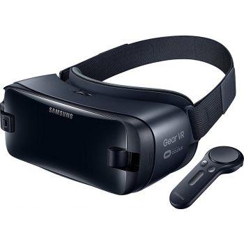 Samsung Gear VR Headset - Black   N13328870A
