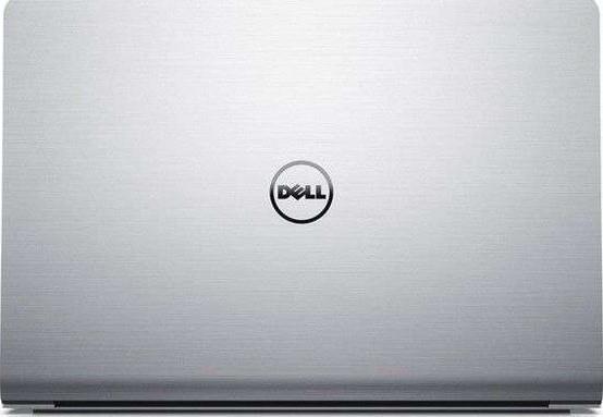 Dell Inspiron 3567 Laptop Intel Core i7 7500U 7th Gen, 15 6 Inch, 1TB, 8GB,  AMD Radeon R5 M430 gra