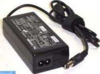 Replacement FUJITSU SIEMENS 20 V 4.5 A POWER ADAPTER