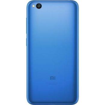 Xiaomi Redmi Go Dual Sim Mobile Phone, 1GB RAM, 16GB, 4G LTE - Blue | N25576640A