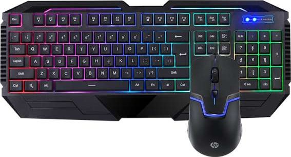 hp gk1100 gaming keyboard and mouse 1qw65aa buy best price in uae dubai abu dhabi sharjah. Black Bedroom Furniture Sets. Home Design Ideas