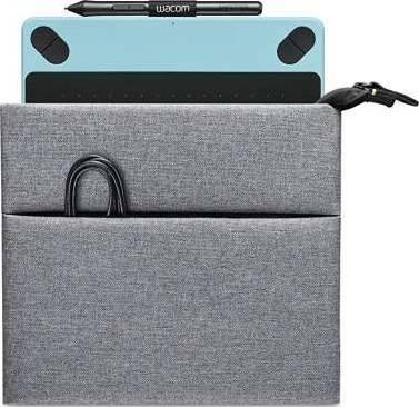 Wacom Intuos Soft Case Small | ACK413021