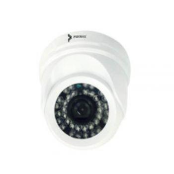 Premax CCTV Dome Camera 5 MP | PM-DCC58