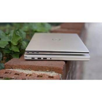 "Dell XPS 15-9500 - Intel Core i7 10750H 2.60 Ghz, 16GB RAM, 1TB SSD, 15.6"" FHD, 4GB NVIDIA Geforce GTX 1650TI Graphics, Eng-Arab Keyboard, Windows 10 Home | 15-9500-1300 SLVC"