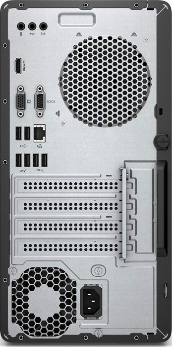 Image result for hp 290 g2 i7
