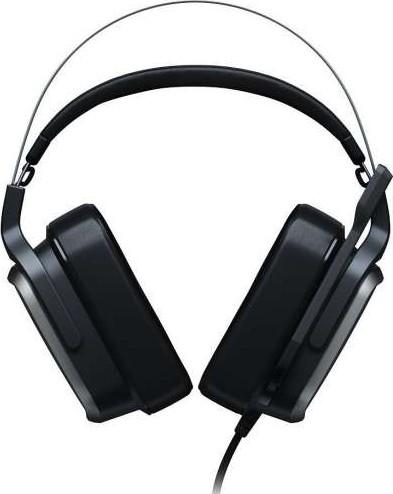 Razer Tiamat 7.1 V2 Analog 7.1 Surround Gaming Headset with True 7.1  Surround Sound Gaming with 1f706e4f9e037