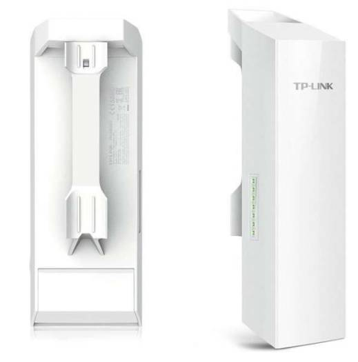 TP-LINK CPE510 5GHz 300Mbps 13dBi Outdoor CPE | CPE510