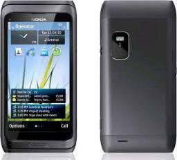 Top 10 Punto Medio Noticias | Nokia 6 Price In Uae Sharjah