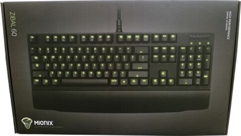 MIONIX ZIBAL 60 WINDOWS VISTA DRIVER