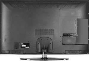 BenQ L47-6010 47 Inch 3D LED TV