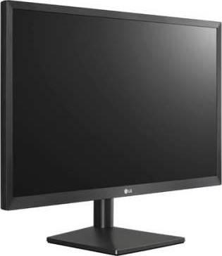 "LG 24MK430H-B 24 Inch Class Full HD IPS LED Monitor with AMD FreeSync (23.8"" Diagonal) | 24MK430H-B"