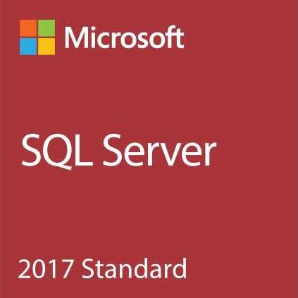 Microsoft sql server 2014 standard best price