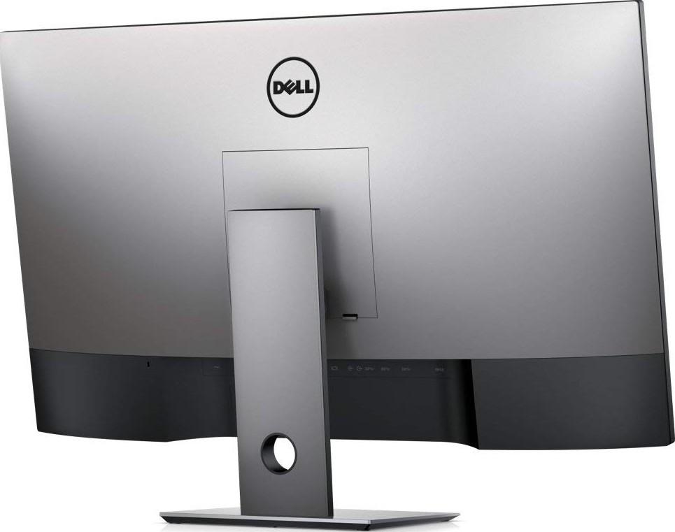 Dell P4317Q 43
