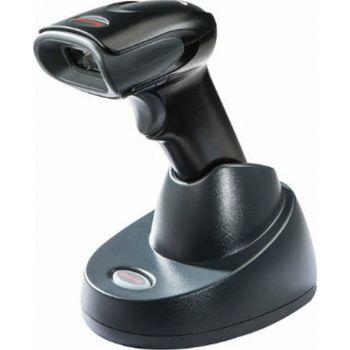 Honeywell 1472g 2D Scanner, 2D Voyager, Imager BT, USB Kit | 1472G