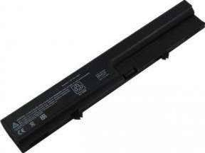 Replacement HP ProBook 4530s 6-cell Laptop Battery