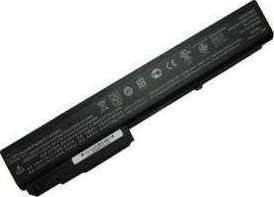 Replacement HP EliteBook 8530w Laptop Battery