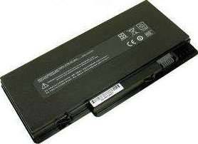 Replacement HP Pavilion DM3 Laptop Battery