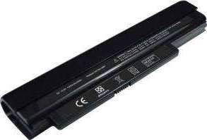 Replacement HP Pavillion DV2000 Notebook 12-Cell Battery