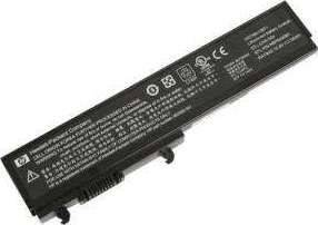 Replacement HP Pavilion DV3 Battery