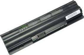 Replacement HP Pavilion DV3-1000 Battery