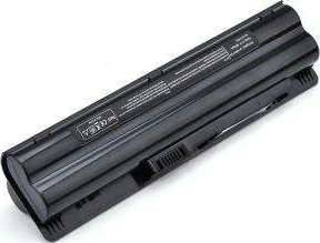 Replacement HP Pavilion DV3-2000 Battery