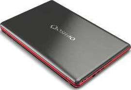 Toshiba Qosmio X875-Q7380 Buy, Best Price in UAE, Dubai, Abu Dhabi