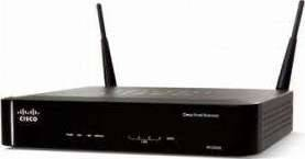 Cisco RV220W Wireless Network Security Firewall Router