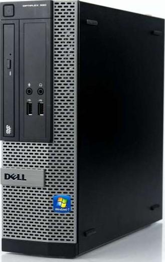 PCs Buy, Best Price in UAE, Dubai, Abu Dhabi, Sharjah