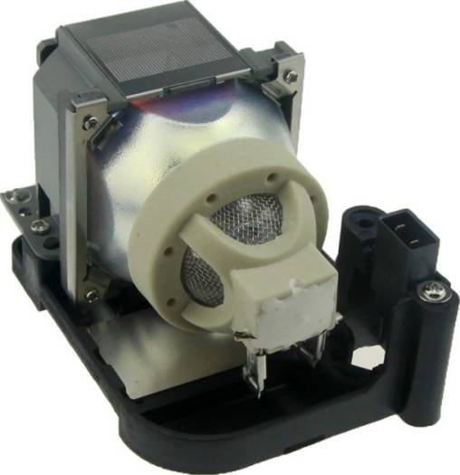 Sony LMP-C240 Replacement Lamp | LMP-C240