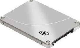 INTEL 240GB 2.5 Inch SSD 335 Series | SSDSC2CT240A4K5