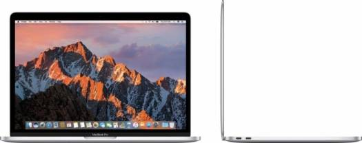 "Apple MacBook Pro 15"" - Touch Bar and Touch ID Laptop (8th Gen-Intel Core i7,2.2Ghz, 15.4-Inch, 256GB SSD,16GB, 4GB VGA-Radeon Pro 555x,Eng-KB, macOS) Space Gray 