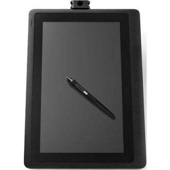 Wacom DTK1660EK0B 15.6 FHD Pen Display | DTK1660EK0B