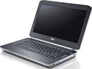 Dell Latitude E5530 Buy Best Price In Uae Dubai Abu