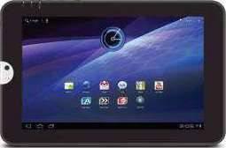 Toshiba PDA01U-00201F Thrive 10