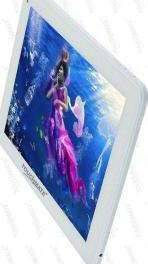 Touchmate MID 940 32GB
