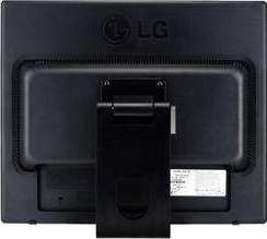 LG T1910B DRIVER FOR PC