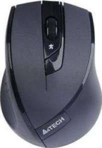 DOWNLOAD DRIVER: A4TECH G7-360D MOUSE
