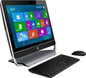 HP ENVY 23-d113a TouchSmart PCT Touch Update