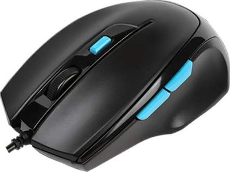 ea042c1a28e HP M150 Gaming Mouse | 1QW50AA Buy, Best Price. Global Shipping.