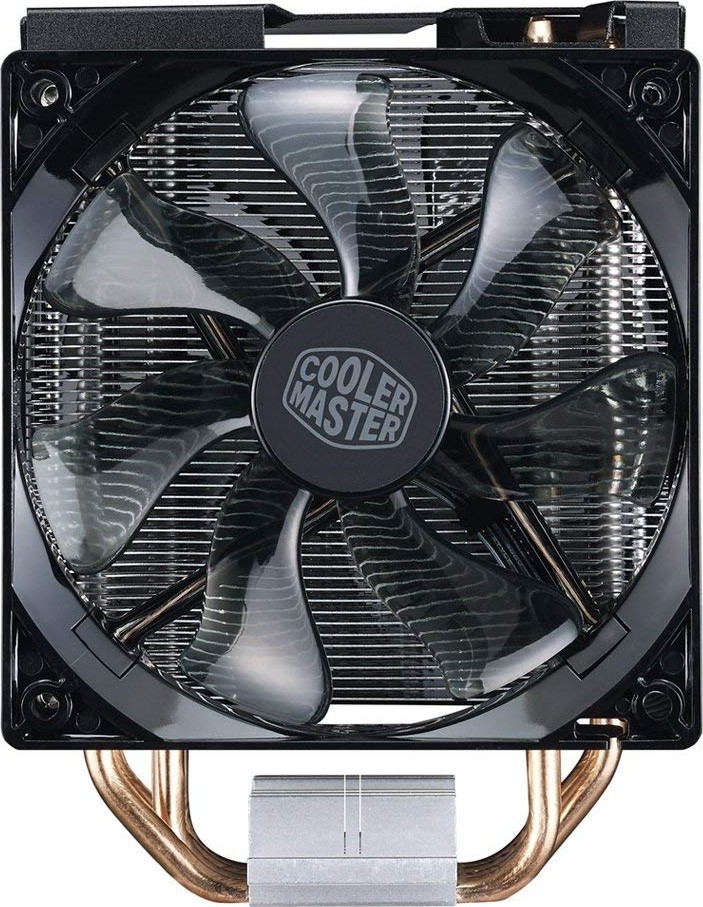 212 Best Images About Ibd Colors On Pinterest: Cooler Master Hyper 212 LED Turbo CPU Cooler